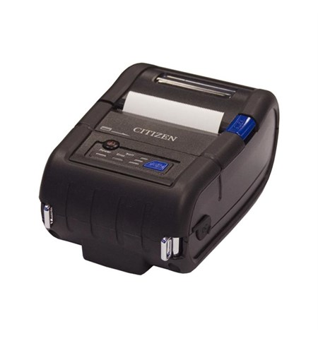 Citizen CMP-20II 2 inch Mobile Receipt Printer