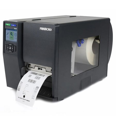 Printronix T6000 Thermal Label Printer