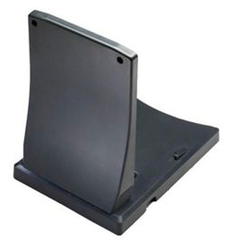 Star Micronics 39590530 - Vertical Stand For TSP 100/650 Series
